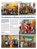 Puls Raciąża nr 12(71)2017 Wkładka